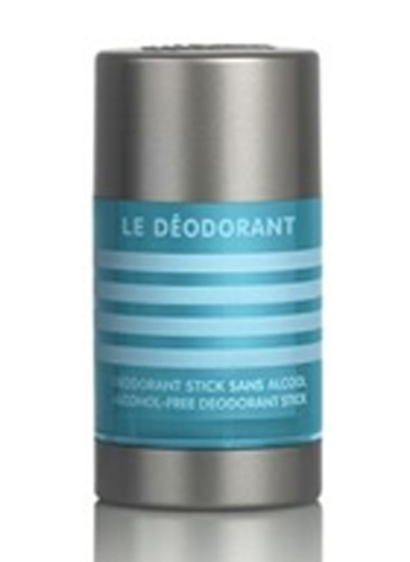 Le male Deodorant Stick 75ml Erkek Deo Stick-Jean Paul Gaultier